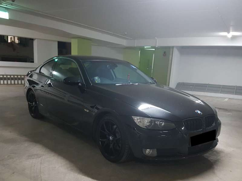 bmw sale for