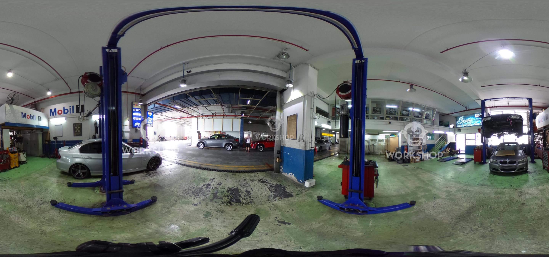 Workshop Detail Carro Cars Workshop Directory