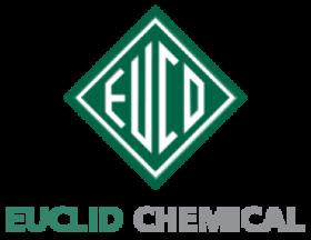 Euclid Chemical