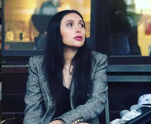 Жена Паши Техника опасается за психическое состояние рэпера