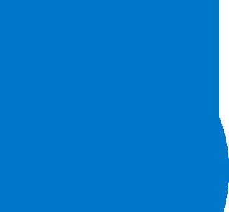 Willkommen beim Philips Reparatur und Austauschservice