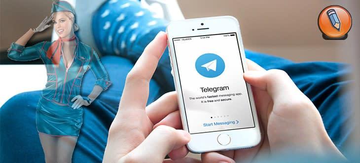 poisk lyudey v telegramm