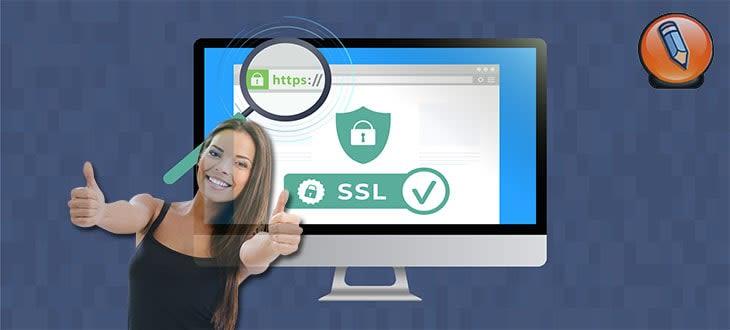 sertifikat bezopasnosti ssl