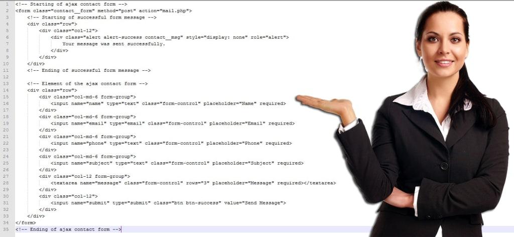 kod dlya formy ajax_1
