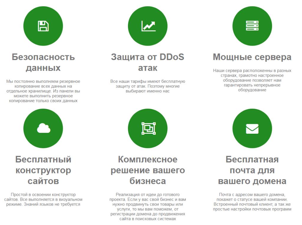 хостинг_услуги