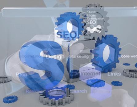 Правила внутренней оптимизации сайта