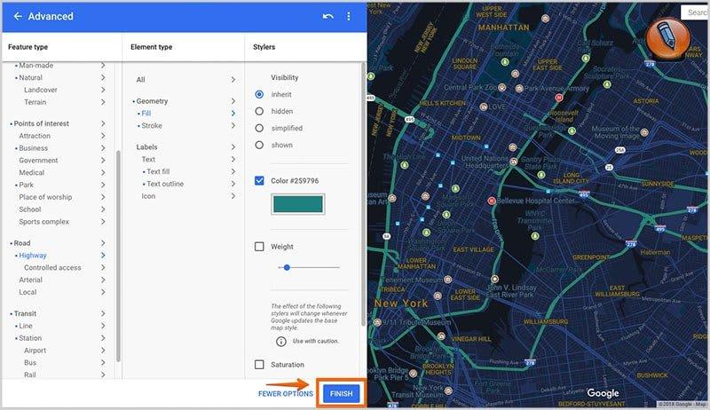 google maps_08