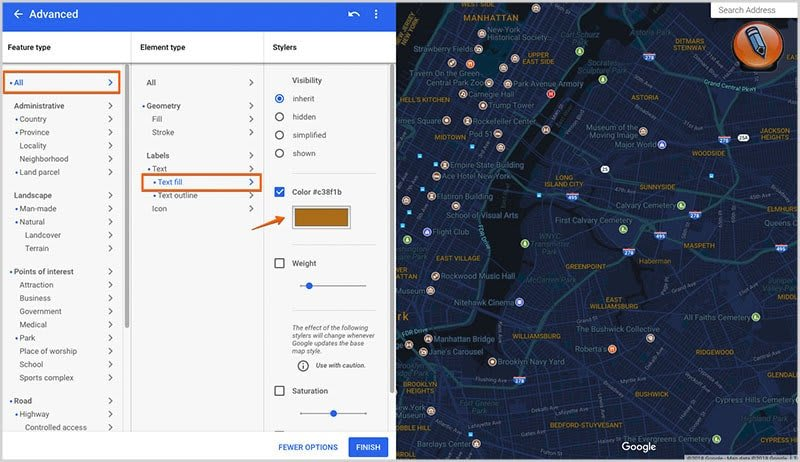 google maps_05