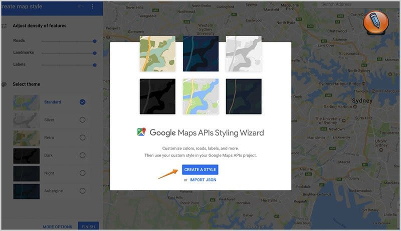 google maps_01