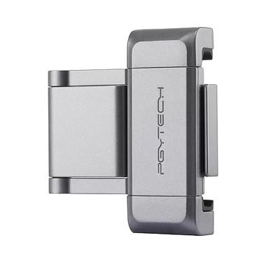 Osmo Pocket Phone Holder Plus