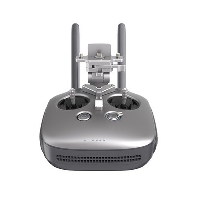 Remote Controller – Inspire 2