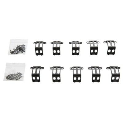 Guidance Connector Kit – Matrice 100