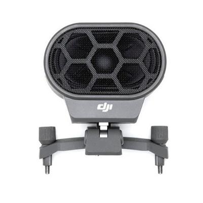 Mavic 2 Enterprise Speaker