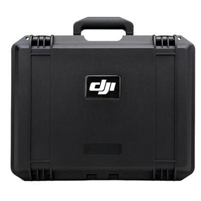 Anti-explosion Case DJI FPV