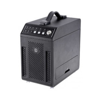 MG-1S Intelligent Battery Charger