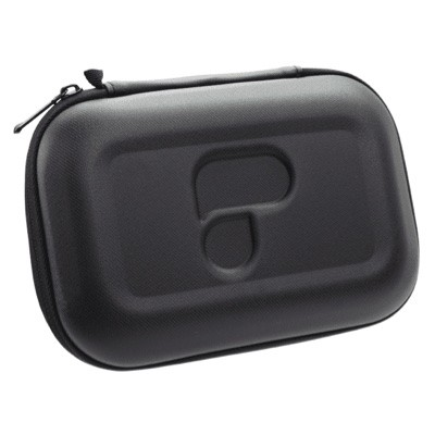 CrystalSky – 5.5″ Storage Case