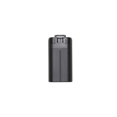 Intelligent Battery Mavic Mini