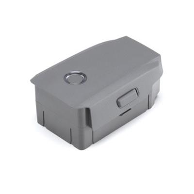 Mavic 2 Enterprise Battery