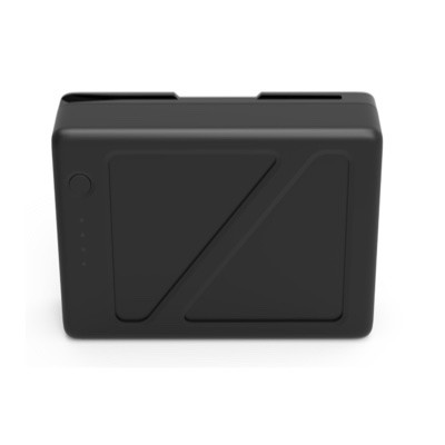 Inspire 2 TB50 Intelligent Battery