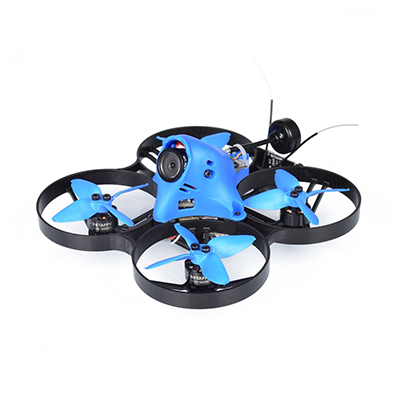 Beta85X HD Whoop Quadcopter 4S
