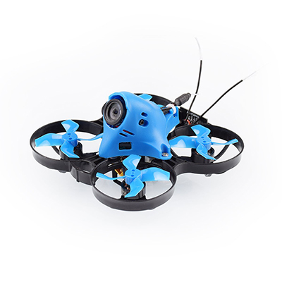 Beta75X HD Whoop Quadcopter 3S