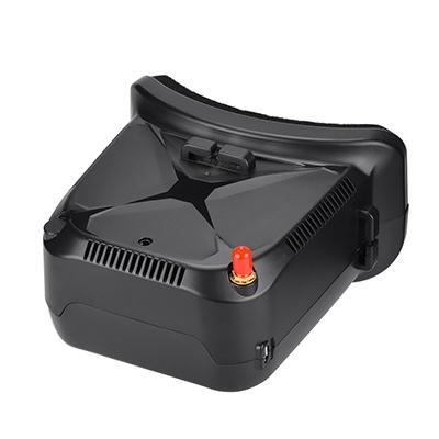 5.8G FPV Goggle VR006