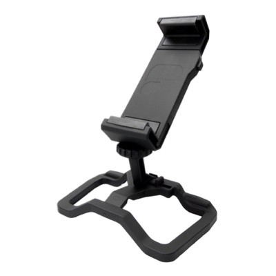 Mavic Air / Pro – Tablet Mount