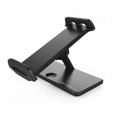 PgyTech – Tablet Holder