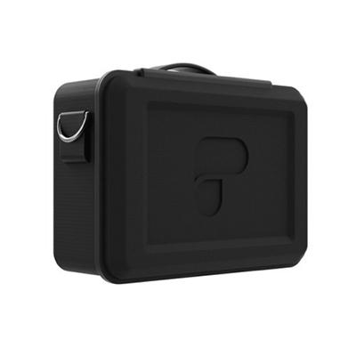 Mavic Air Soft Case – Rugged
