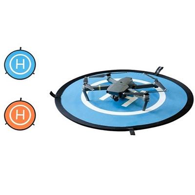 PgyTech Drone Landing Pad - 55 cm