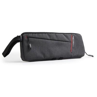 Osmo Mobile 2 Gimbal Bag PgyTech