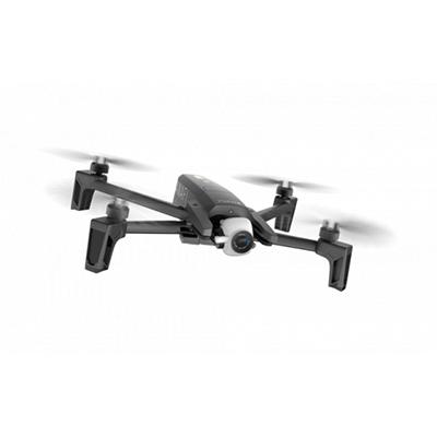 Parrot ANAFI Drona cu tehnologie 4K