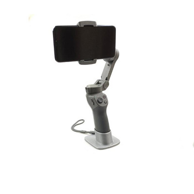 Osmo Mobile 3 Stand Base