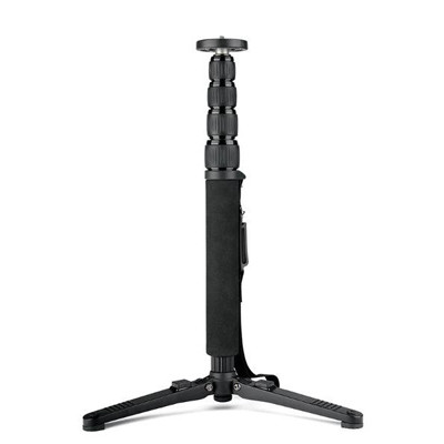 Ronin S / SC Tripod & Extension Rod