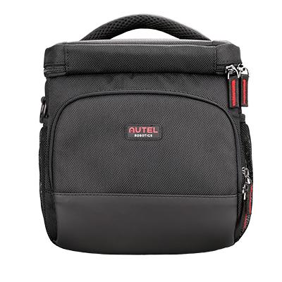 Autel EVO II Shoulder Bag