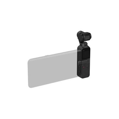 Osmo Pocket