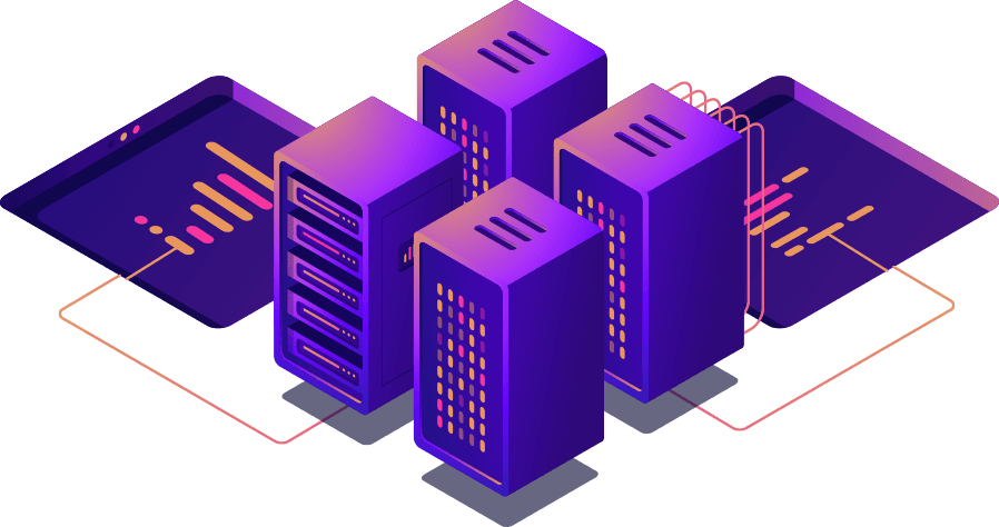 Dronahost-cloud-vps-hosting