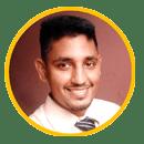 Free WordPress Theme and Plugins