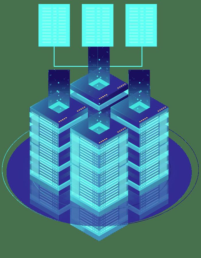 dronahost-light-speed-vps-cloud-server-ssd