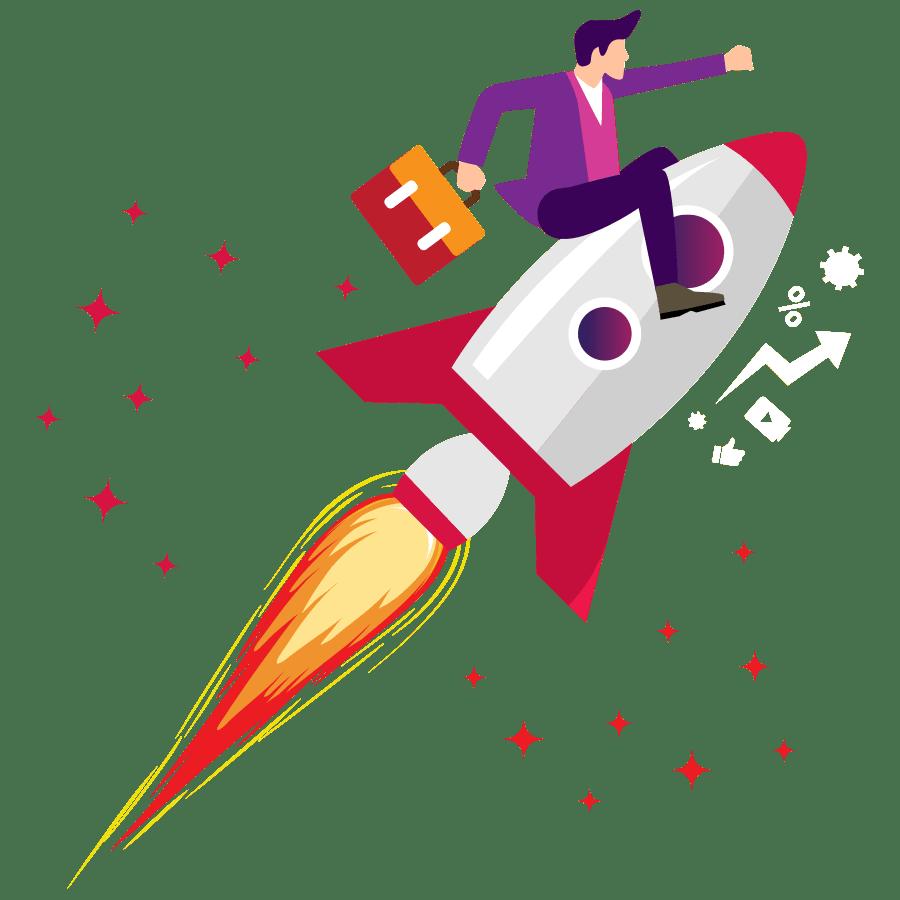 WordPress-Website-Designer