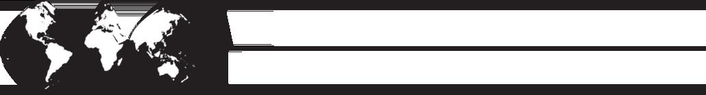 WTC Denver Globes Logo