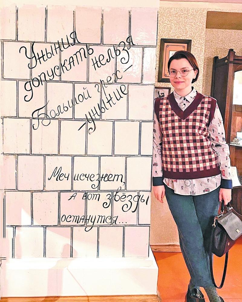 Брухунова посадила Петросяна на изоляцию после рождения ребенка