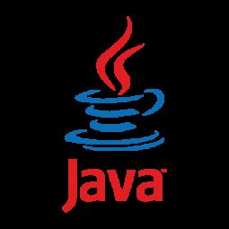 img ofCore Java