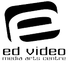 EdVideo