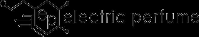 ElectricPerfume