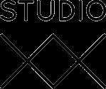 StudioXX