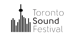 TOSoundFestival