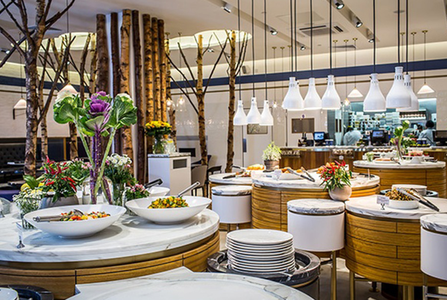 03-blog-MCA FoodStand image-900x604 1