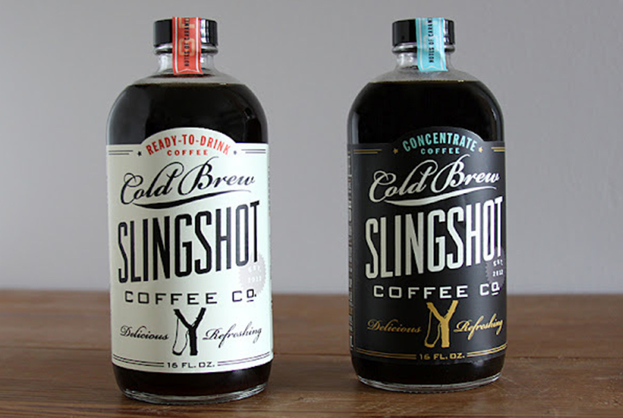 03_packaging_preditions_900x604_Vintage_1