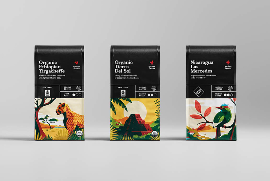 03_packaging_preditions_900x604_Illustration_2